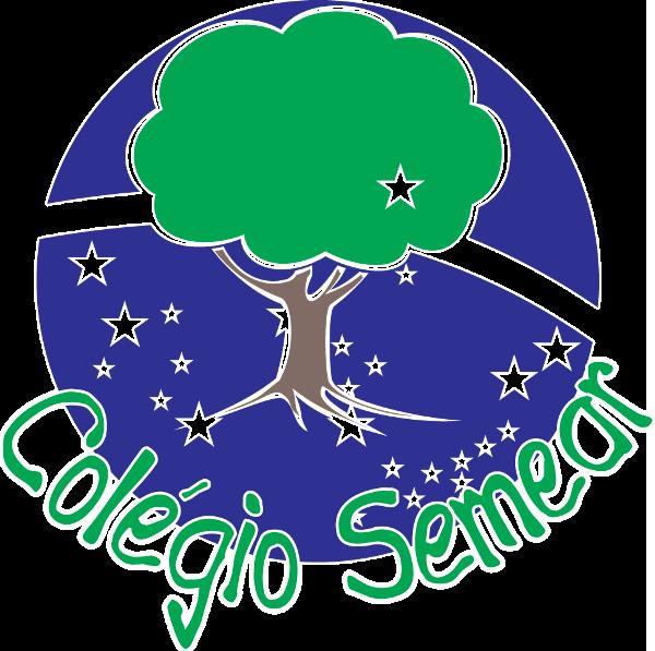 Colégio Semear